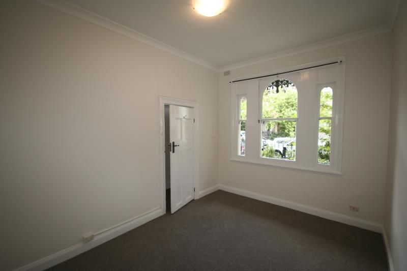 114 Wigram Road, Glebe NSW 2037, Image 1