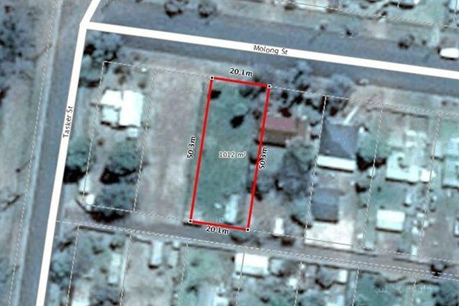 Picture of 100 Molong Street, CONDOBOLIN NSW 2877