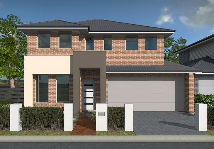 Lot 8257 Cumberland Street, Gregory Hills NSW 2557, Image 0