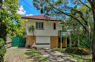 Picture of 6 Kanangra Street, Stafford QLD 4053