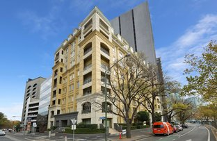 Picture of 705/400 St.Kilda Rd, Melbourne VIC 3000