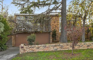 Picture of 14 Norton Street, Pascoe Vale VIC 3044