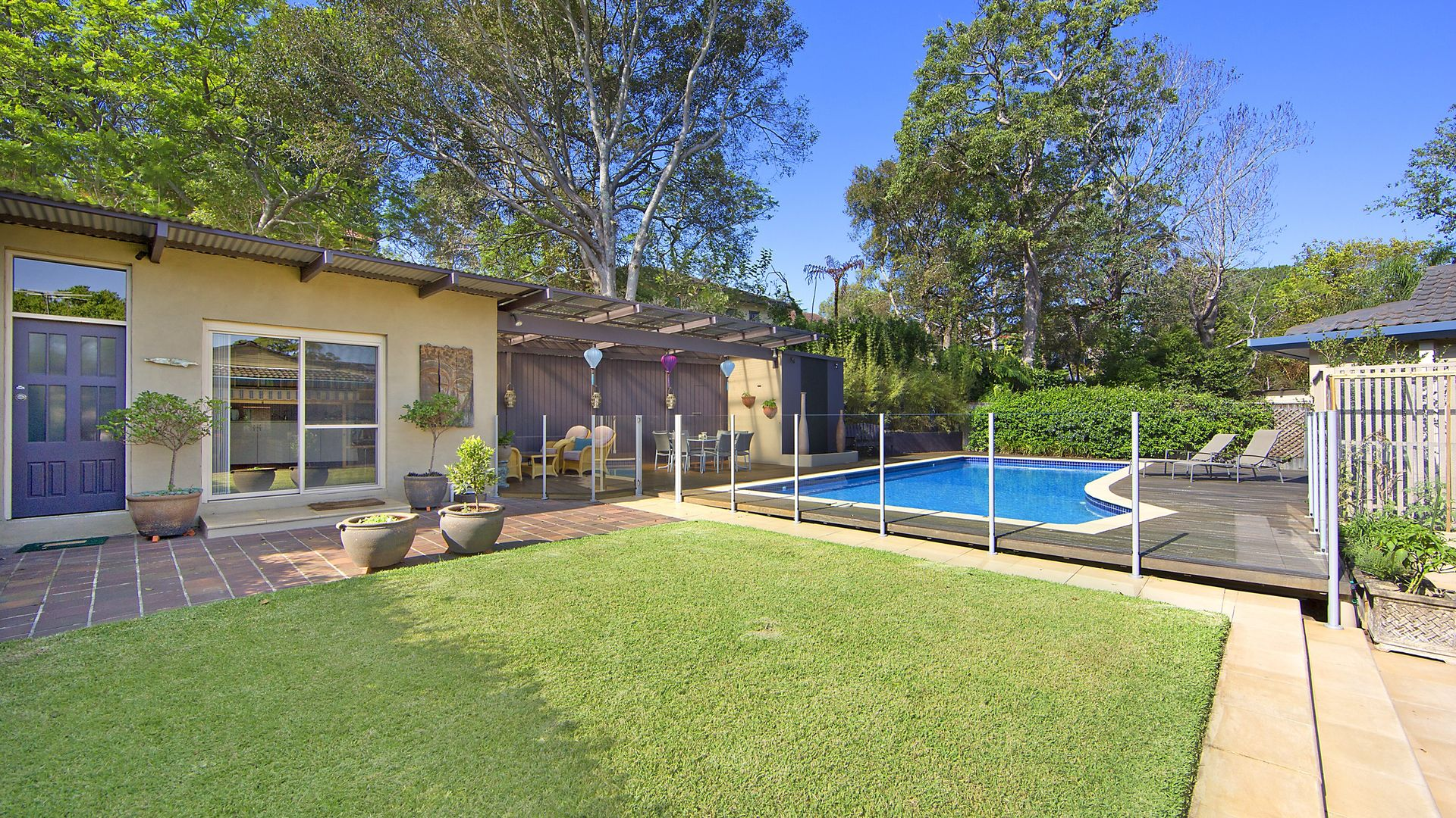 19 Valerie Avenue, Chatswood NSW 2067, Image 2