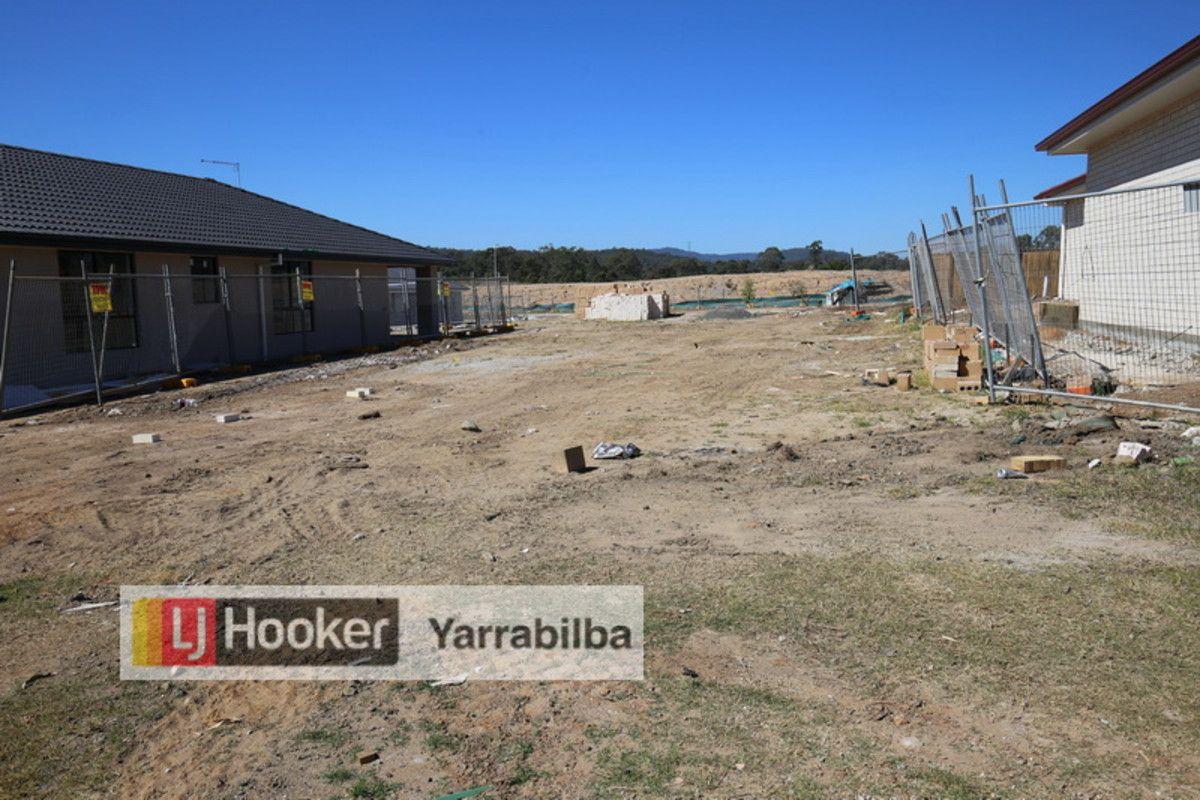 8 Tirrel Street, Yarrabilba QLD 4207, Image 2