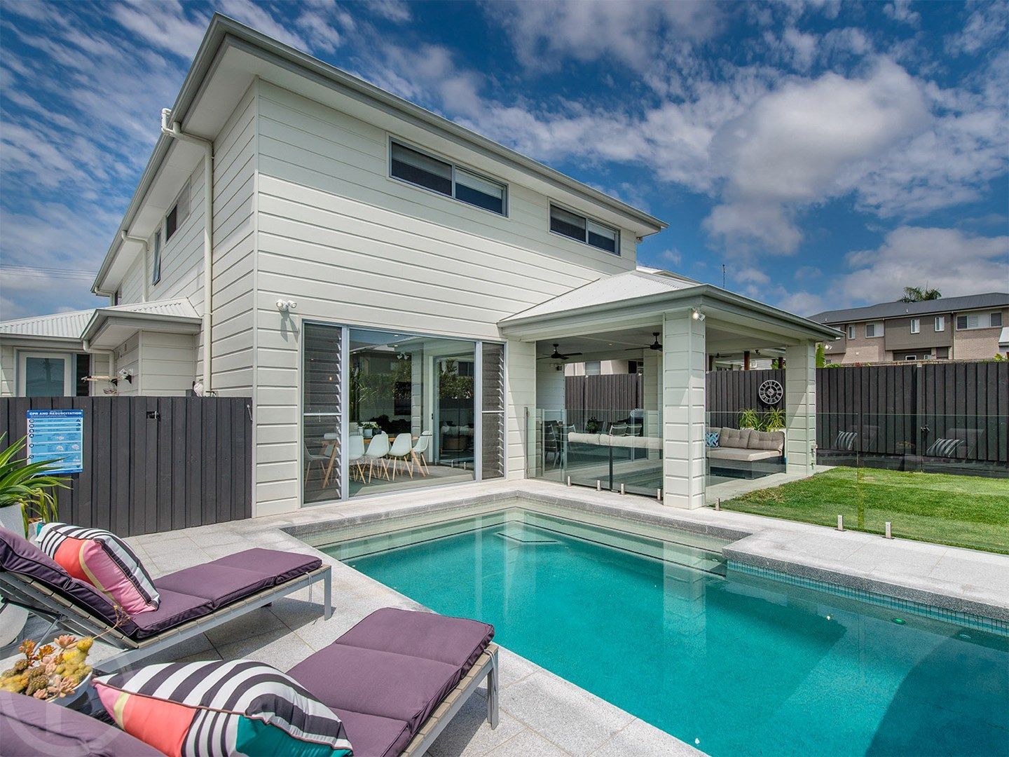 138 Erica Street, Cannon Hill QLD 4170, Image 0