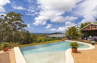 Picture of 1 Coast View Pde, Doonan QLD 4562