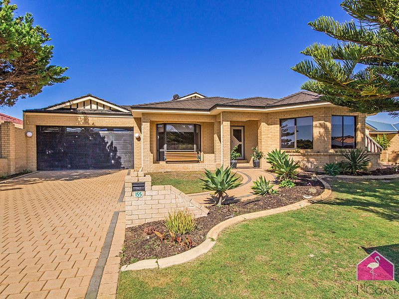 155 Secret Harbour Boulevard, Secret Harbour WA 6173, Image 1