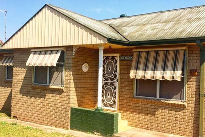 Picture of 36 Watt Street, COWRA NSW 2794