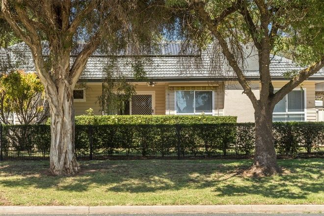 Picture of 60 Brown Street, TATURA VIC 3616