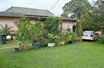 4 Pelsart, Willmot NSW 2770, Image 1