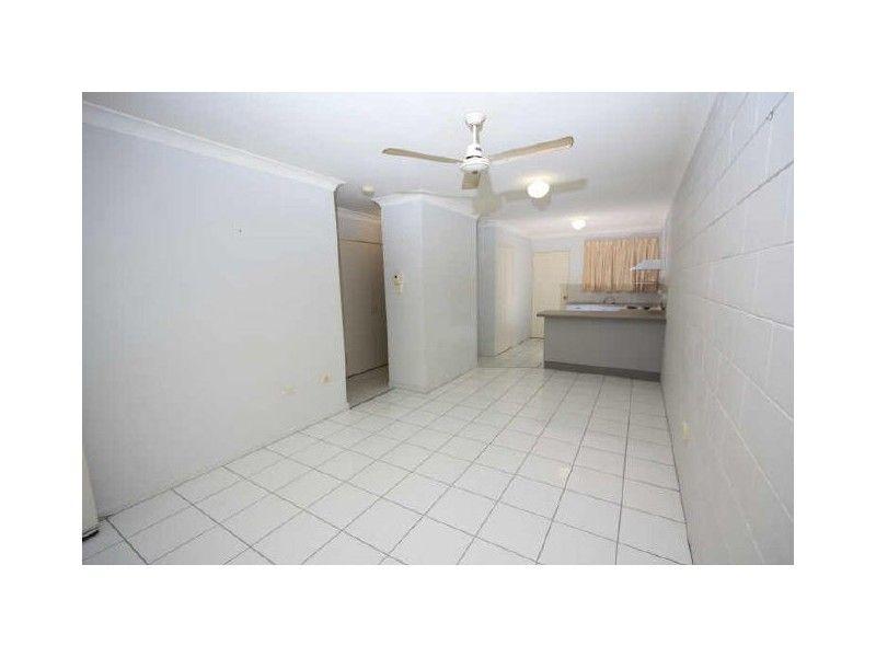 1/49 Ninth Ave, Railway Estate QLD 4810, Image 2