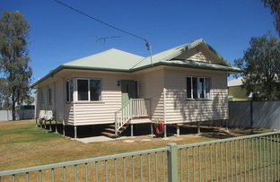 Picture of 50 May Street, Wallumbilla QLD 4428