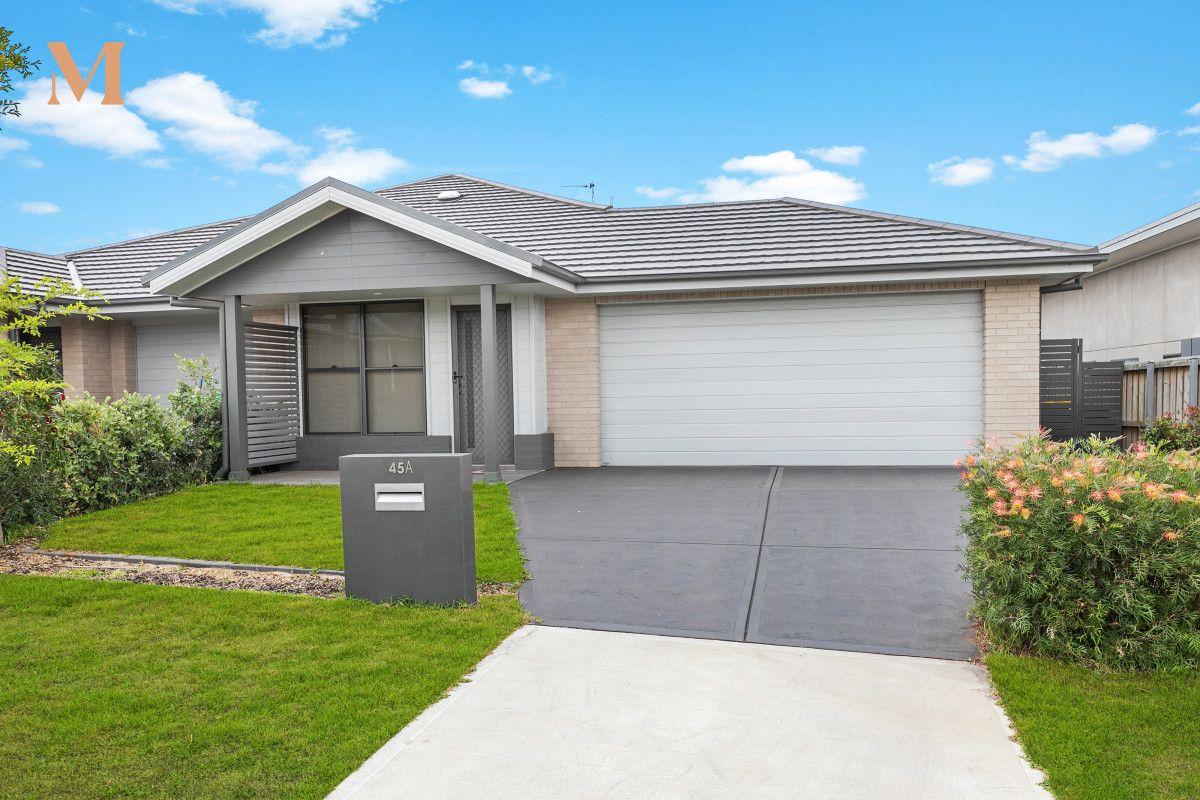 45a Wirripang Street, Fletcher NSW 2287, Image 0