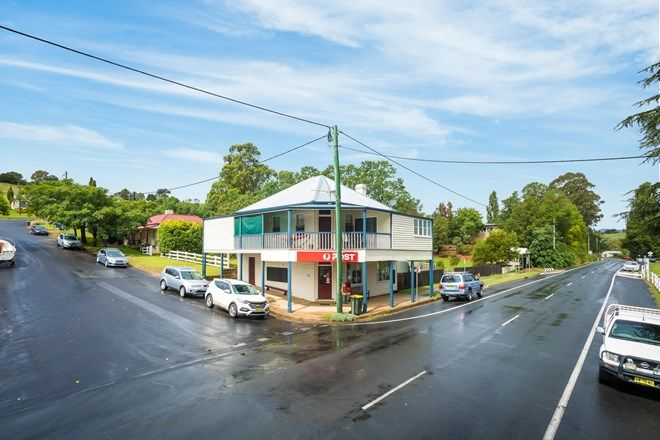 Picture of 52 William St, CANDELO NSW 2550