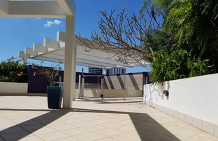 Picture of 53/8 Gardiner Street, Darwin City NT 0800