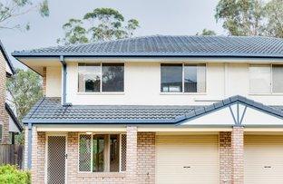 5/50 Endeavour Street, Mount Ommaney QLD 4074