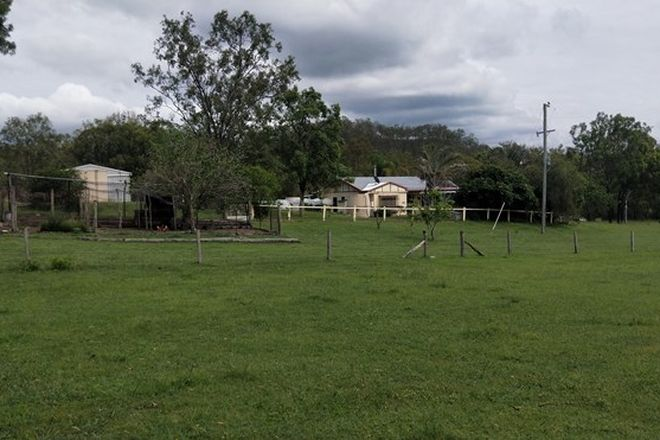 Picture of WONBAH QLD 4671