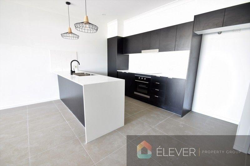 64-68 Lagonda Street, Annerley QLD 4103, Image 2
