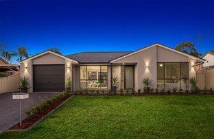 11 Settlers Crescent, Bligh Park NSW 2756