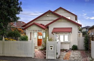 Picture of 77 Emmaline Street, Northcote VIC 3070