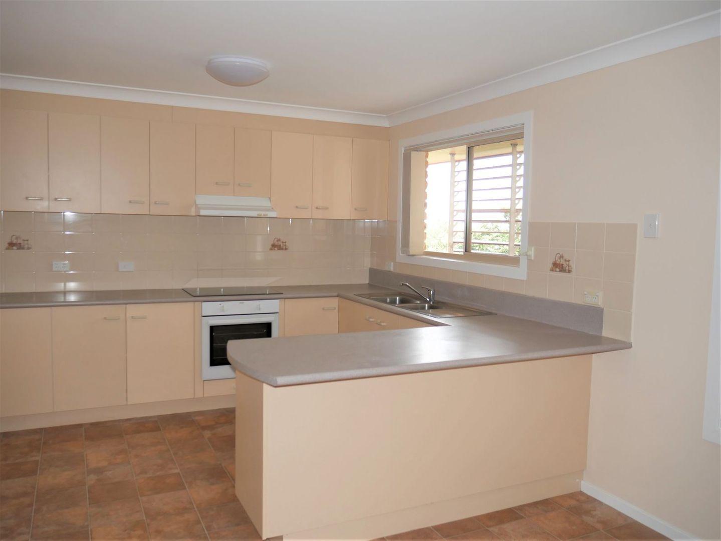 2/5 Erica Court, Goonellabah NSW 2480, Image 1