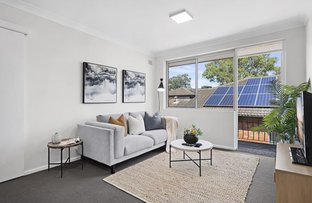 Picture of 12/64A Cambridge Street, Stanmore NSW 2048