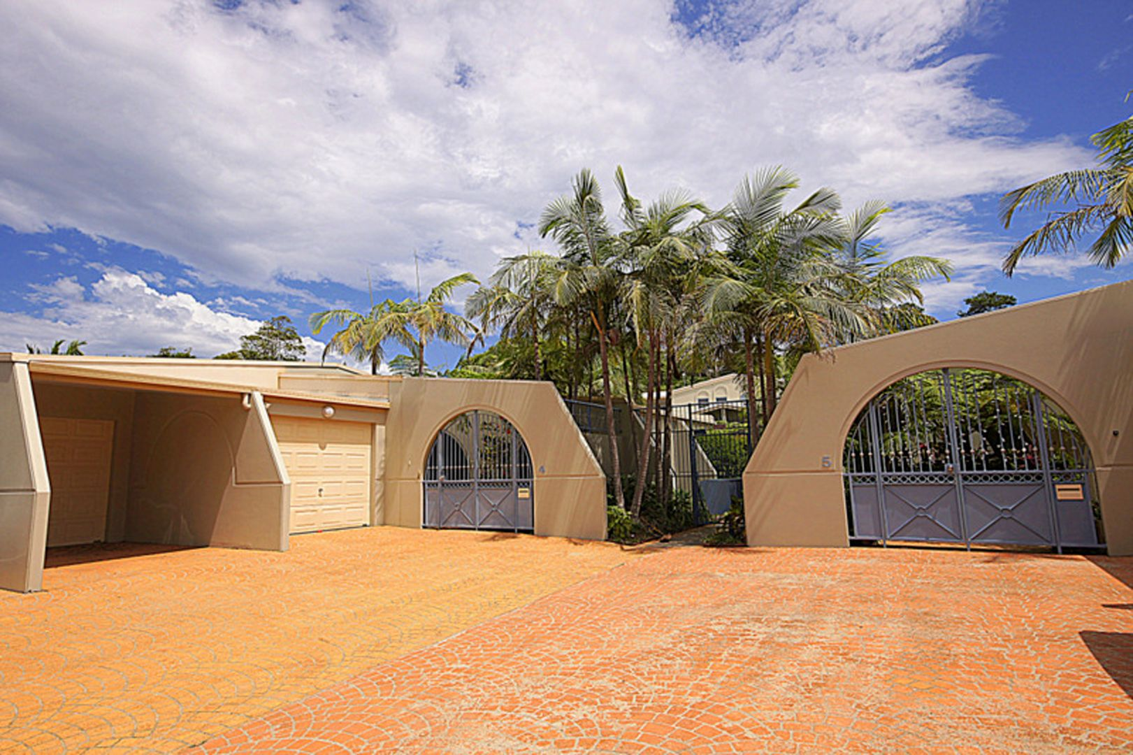 19/306-310 Harbour Drive, Coffs Harbour Jetty NSW 2450, Image 0