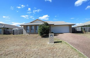 Picture of 11 McInness Street, Lowood QLD 4311