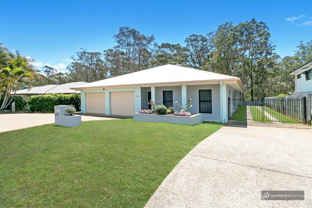 44 Pine Crest Drive, Kurwongbah QLD 4503, Image 0
