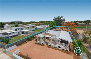 Picture of 18 Charlotte Street, Aitkenvale QLD 4814