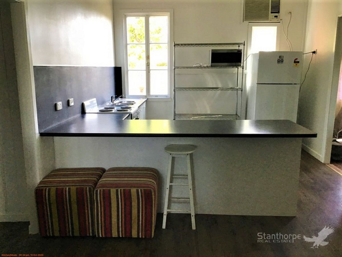 70 High Street, Stanthorpe QLD 4380, Image 2