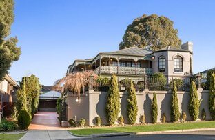 Picture of 16 Tom Begg Court, Wheelers Hill VIC 3150
