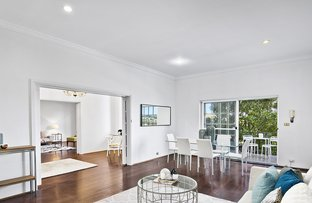 1/48 Towns Road, Vaucluse NSW 2030