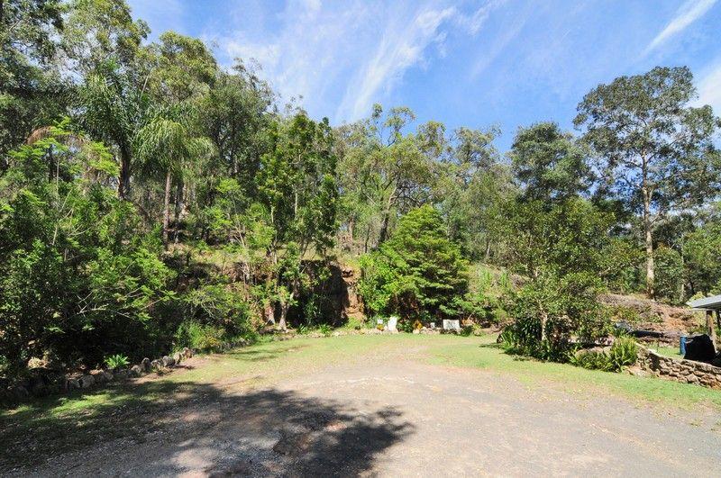246 Koloona Drive, Bangalee NSW 2541, Image 1
