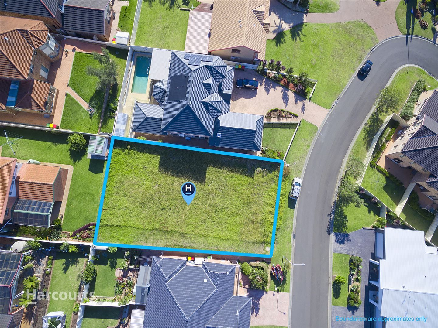 34 Panbula Place, Flinders NSW 2529, Image 0