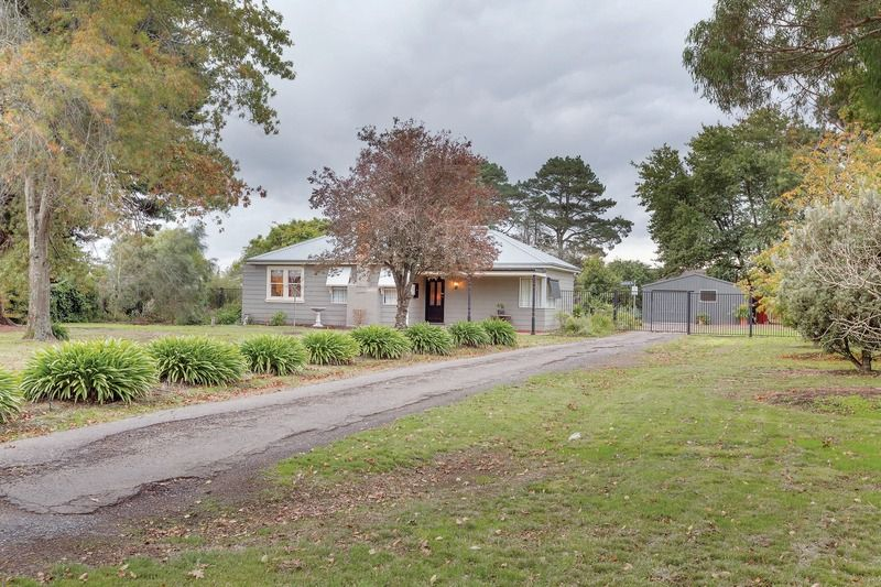 108 Smythes Road, Delacombe VIC 3356, Image 11