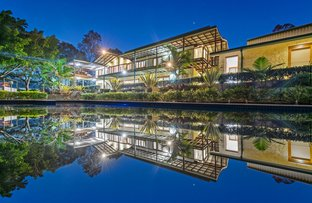 Picture of 16 Beaton Court, Ormeau QLD 4208