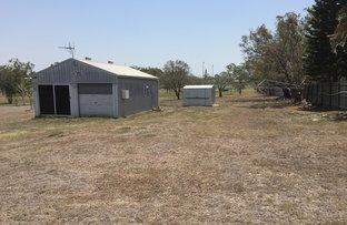 Picture of 45 Scotland St, Bundaberg East QLD 4670