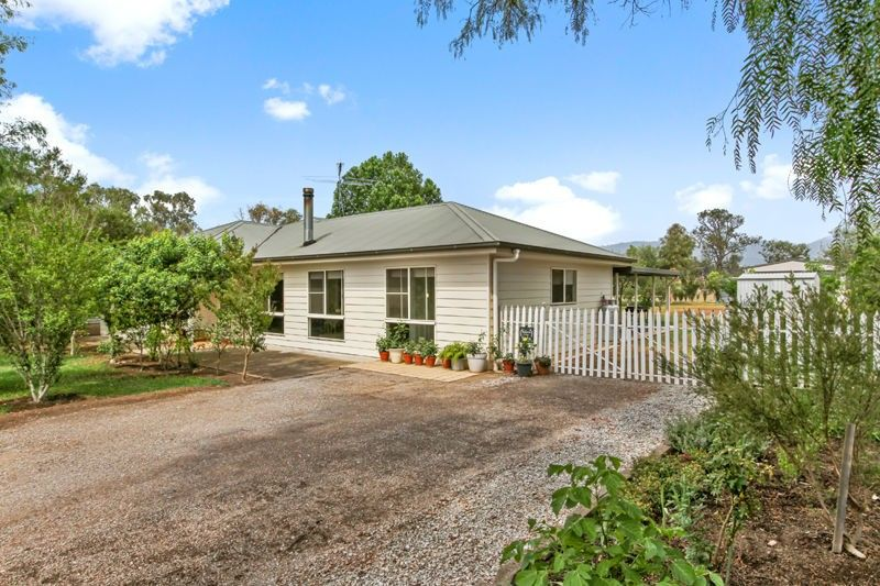 5 River Street, Moonbi NSW 2353, Image 0
