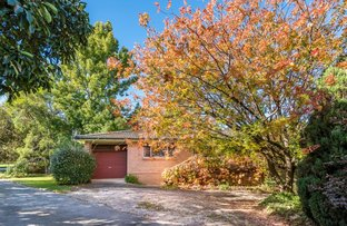 Picture of 26 Banksia Street, Bowral NSW 2576