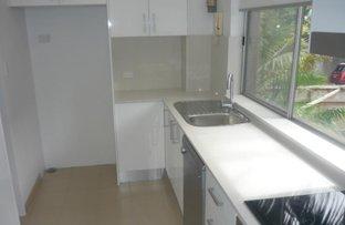 Picture of 3/26 Pearson Street, Balmain East, Balmain East NSW 2041