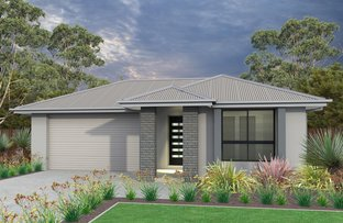 21 Memorial Avenue, Pomona QLD 4568