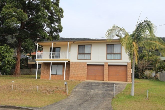 Picture of 86 Norman Street, LAURIETON NSW 2443