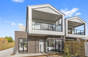 Picture of 29 Yardley  Street, Maidstone VIC 3012
