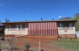 Picture of Adelyne Street, Dunedoo NSW 2844