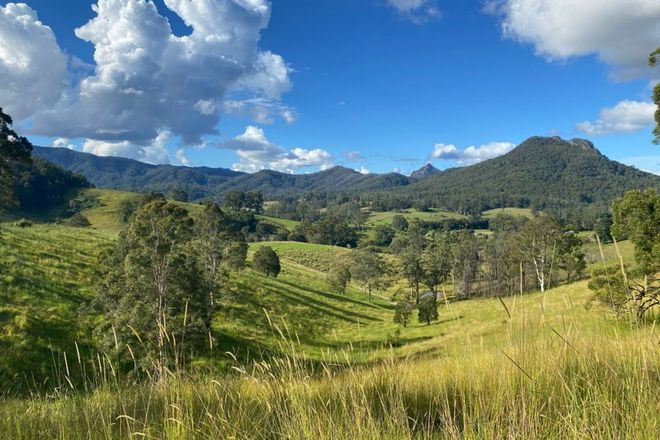 Picture of 21 1843 Comboyne Road, KILLABAKH NSW 2429