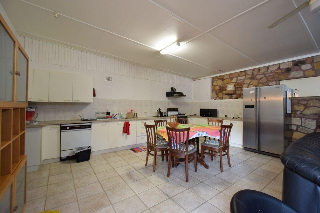 754C Pennant Hills Road, Carlingford NSW 2118, Image 1