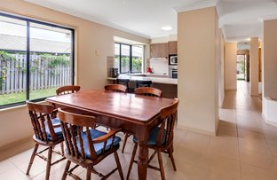 Picture of 14 Blossom Street, Pimpama QLD 4209