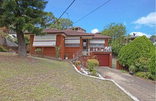 Picture of 8 Highview Avenue, Penrith NSW 2750