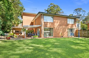 Picture of 4/15 Leo Road, Pennant Hills NSW 2120